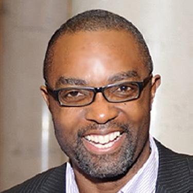 Dwight Parker