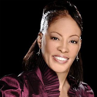 Dr. Karen Bethea